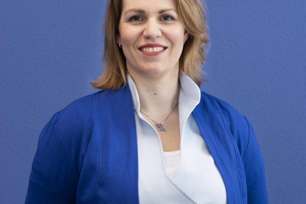 Caroline Mijdam